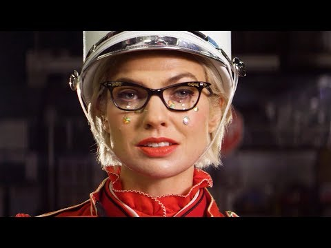 mindy-gledhill---boo-hoo!-(official-video)
