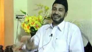 MaaNabi (Sal) avargal thantha Unmai Islam Ep:39 Part-2 (18/04/2010)