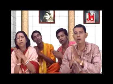 Kath Rani Changuna Ki Stuti