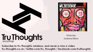 Play Jackson Miles