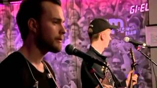 Ásgeir  -  Wrecking Ball thumbnail