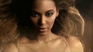 Beyoncé's Shadiest/Diva Moments (Part 2)