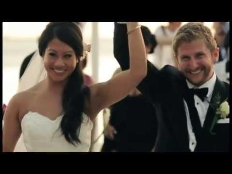 Best Boracay Beach Wedding Ever!!! March 26, 2013 - VALCRAIGWED
