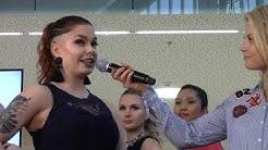 Miss Lahti 2019