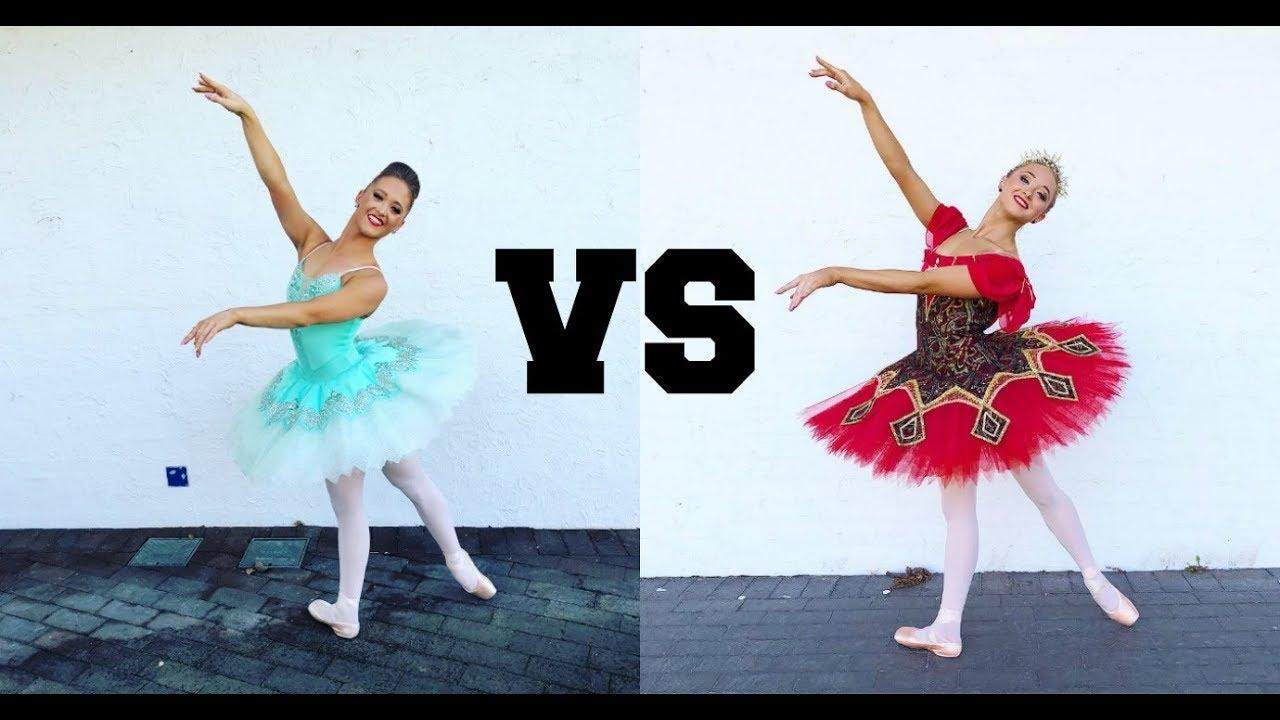 attempting-the-hardest-ballet-steps-challenge