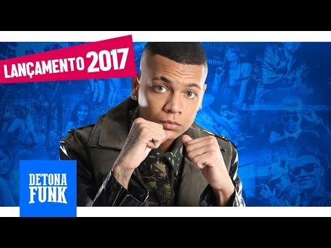 Duduzinho - Tá Certo (Áudio Oficial)