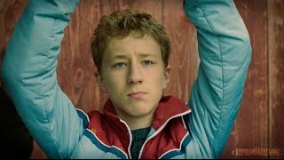 Хороший мальчик - Тизер-трейлер 2016