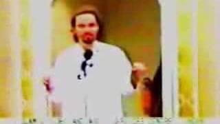 secularism the greatest challenge facing islam shaykh hamza yusuf 8 11