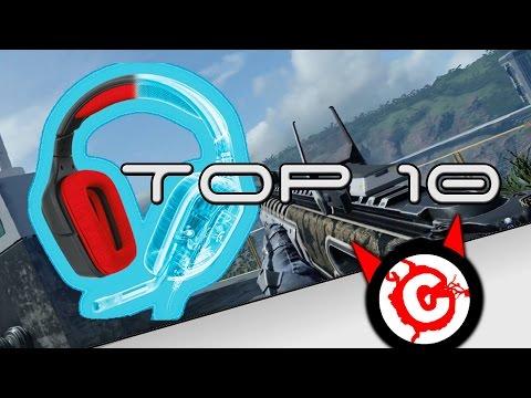 Les meilleurs casques pour gamers la s lec 39 de joystick funnycat tv - Tv moins de 100 euros ...