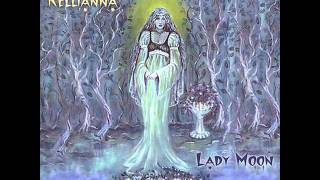 Lady Moon - Kellianna