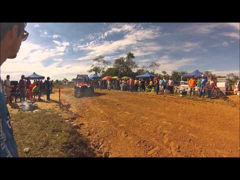 RALLY PORONGO 2013 DIA 2, Macklemore & Ryan Lewis-Thrift Shop (feat. Wanz) Videos De Viajes