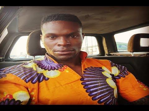 Black Americans or Samuel Doe, Who's Responsible For The Liberian Civil War? w/ Deloiyd