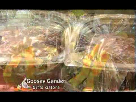 Goosey Gander Gifts Galore