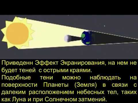 Alliance with the Sun - Russian