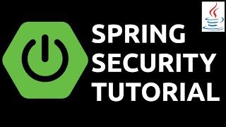 Spring Boot Security Example