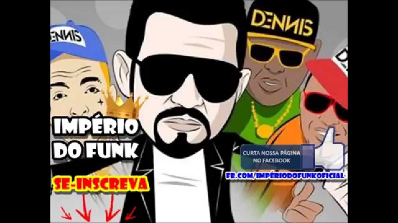cd de funk ostentao 2013 gratis