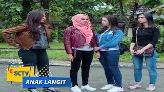Video Highlight Anak Langit - Episode 557 dan 558 download MP3, 3GP, MP4, WEBM, AVI, FLV Februari 2018