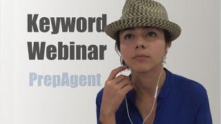 real estate exam vocabulary keyword review