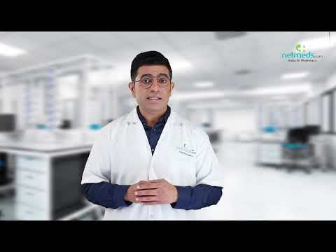 Poliklinika Harni - Leuprolid i oralna kontracepcija kod endometrioze