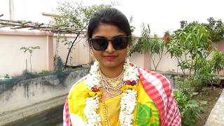 Mon Boro Obujh Ei Mon (মন বড় অবুঝ এই মন)   Somasrie&Sujan   
