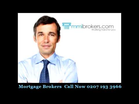 mortgage-advisor:-uk-mortgage-adviser