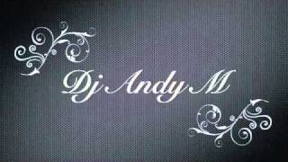 Dj Andy M first house mix 2010.m4v