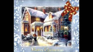 Banaroo - Christmas Time