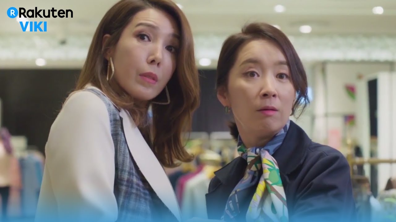 Accidentally In Love Ep 1 Eng Sub Download