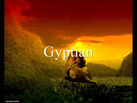 2015 Reggae ♥ Song Riddim Mix Vol 2 - Gyptian - Chris Martin - Romain V - Ghost & More `(LadyT)