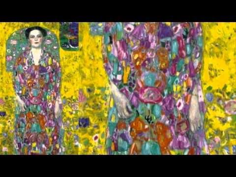 hqdefault - Les mouvements dans la peinture : Éclectisme