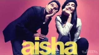 Gal Meethi Meethi Bol Full Song HQ Video New Hindi Movie Songs Aisha 2010