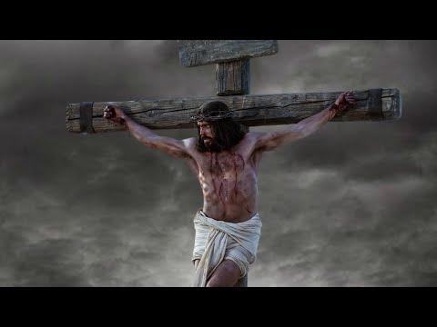 Вопрос: Как нарисовать Христа?