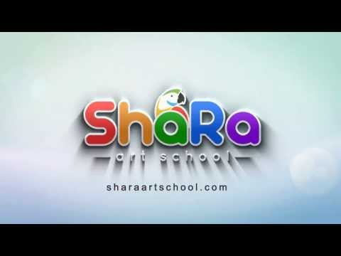 dance school india  no1 school for arts shara new and music yoga drawing