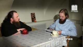 Видеоотзыв.  Книги с интернет-магазина Концептуал. рф