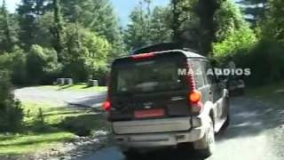 ap usthad in kashmir-1
