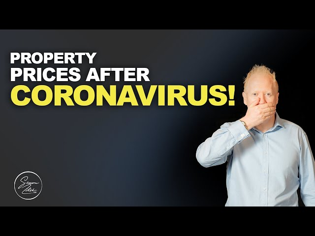 Property Prices After Lockdown | BEST Strategies to Use?! | Simon Zutshi
