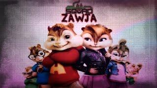 Deen Squad - ZAWJA (Chipmunk Version)