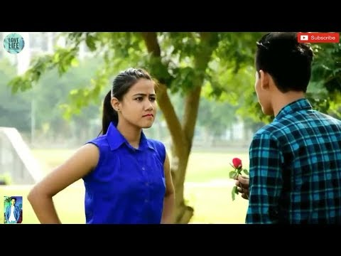 #nagpurilove New Nagpuri Love Story Video Heart Touching Romantic Love Story Video Of 2018