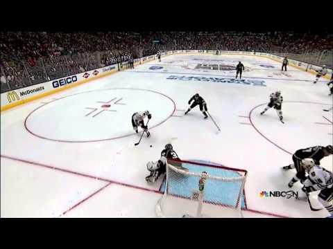 Chicago Blackhawks vs Los Angeles Kings 30.05.201