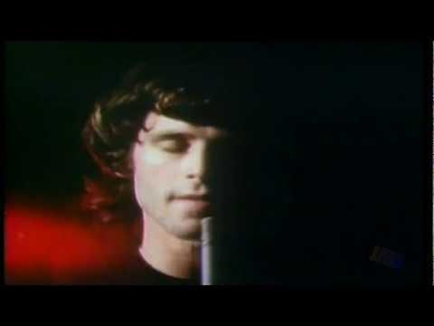The Doors - Break On Through HQ (1967)