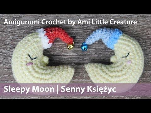 Amigurumi Sleepy Dragon Crochet Pattern Printable #ad #amigurumi ... | 360x480