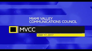 Miami Valley Communications Council Meeting