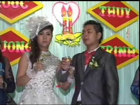 Chu re Quoc phuong - Co dau Thuy Trinh - 0933575474 (mctuananhvt@yahoo.com)