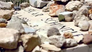 Оскар Шиндлер - Праведник мира