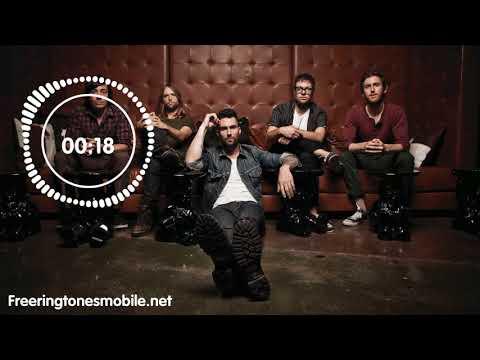 Maroon 5 - Girls Like You Ringtone | US - UK Ringtone 2018 | Ringtonefreedownload.net