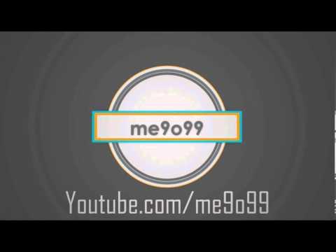 me9o99 II New Intro
