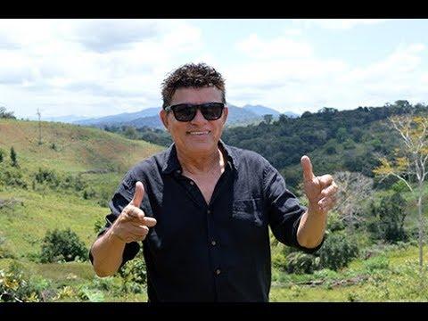 TV CANAL DO TURISMO - Programa Santa Luzia/Bahia - Brasil
