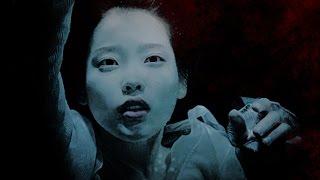 Devil Side ☓ Masked Animal MV