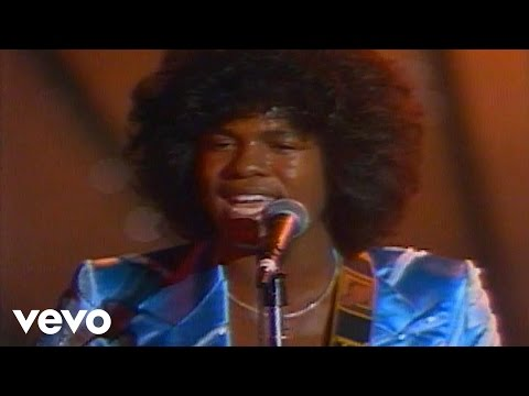 Jermaine Jackson - Let's Be Young