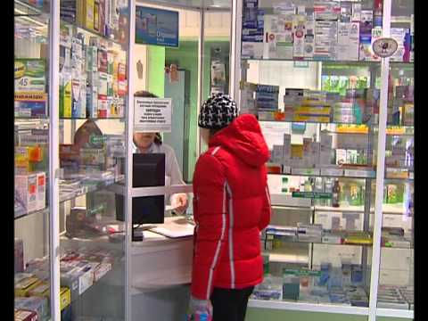 Корвалол может исчезнуть из аптек